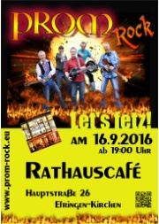 Prom_2016_Rathauscafe